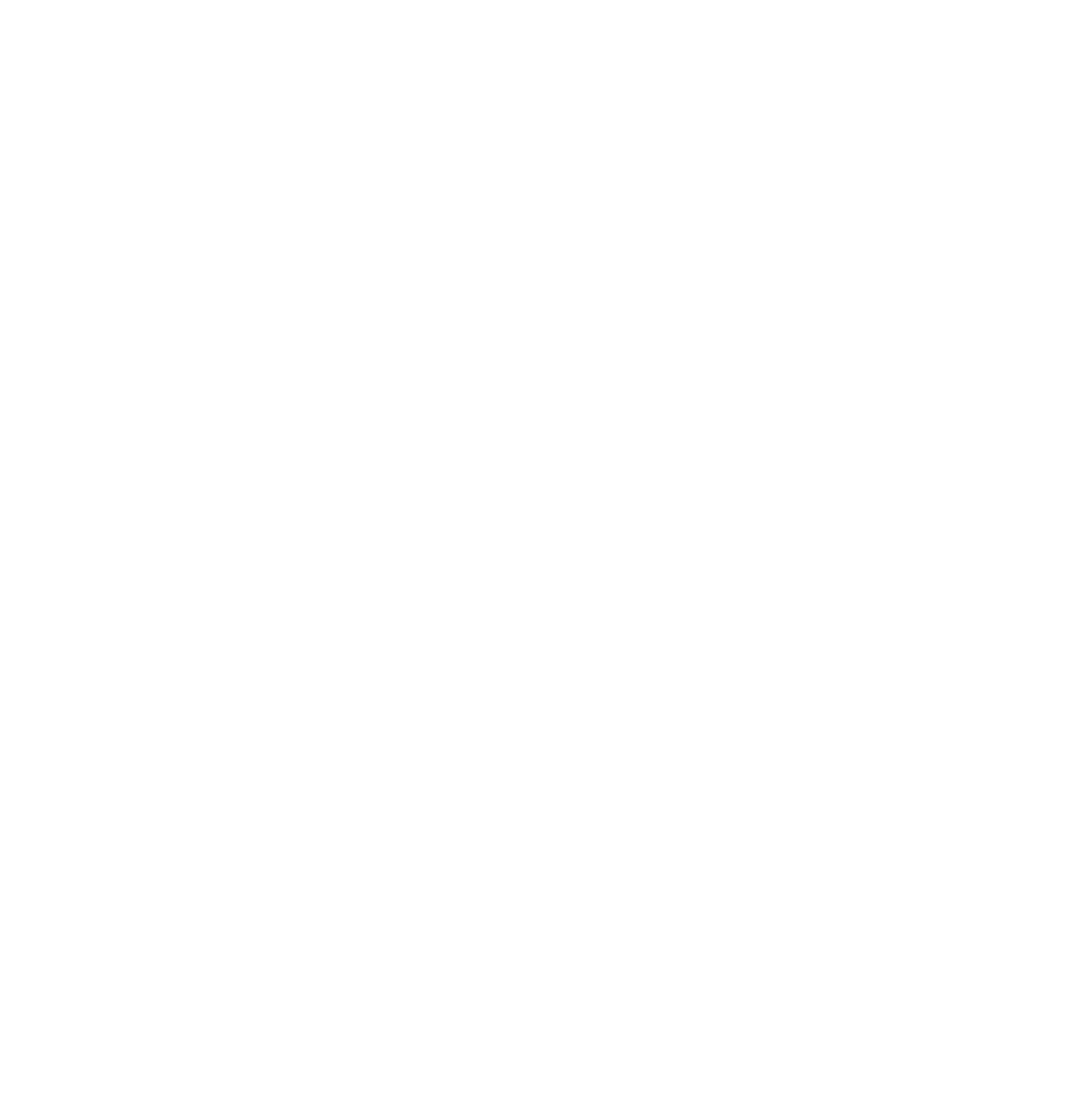 Kingdom Living Ministries