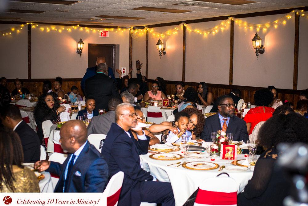 10th Anniversary Banquet-5.jpg