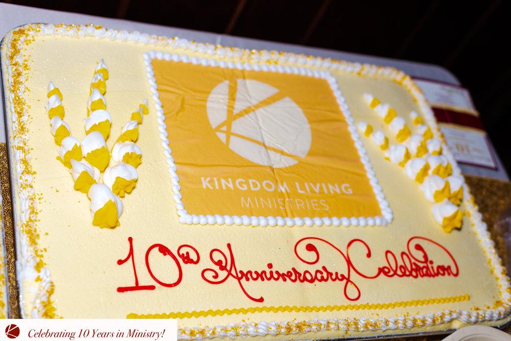 10th Anniversary Banquet-11.jpg