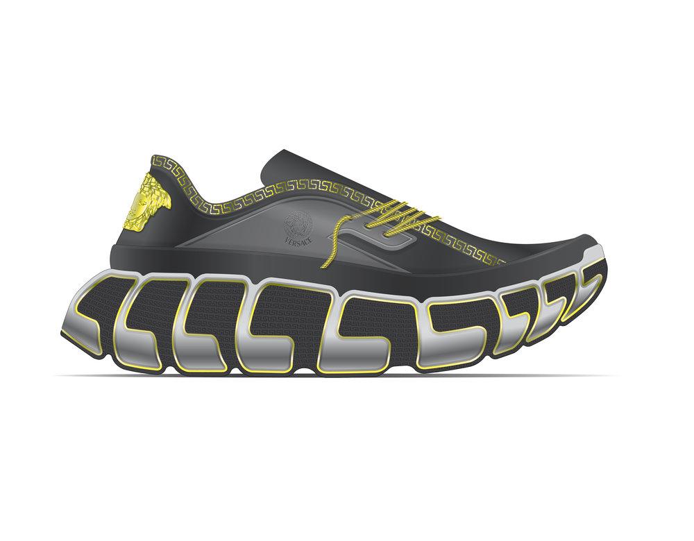 versace shoe-01.jpg