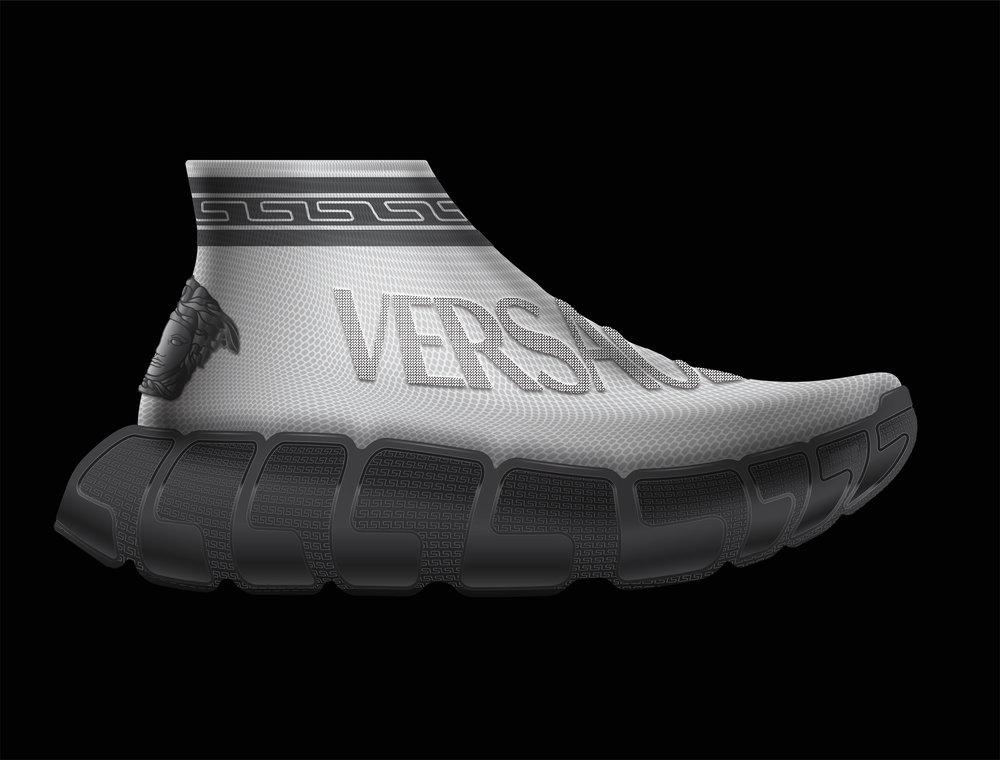versace shoe sock-01.jpg