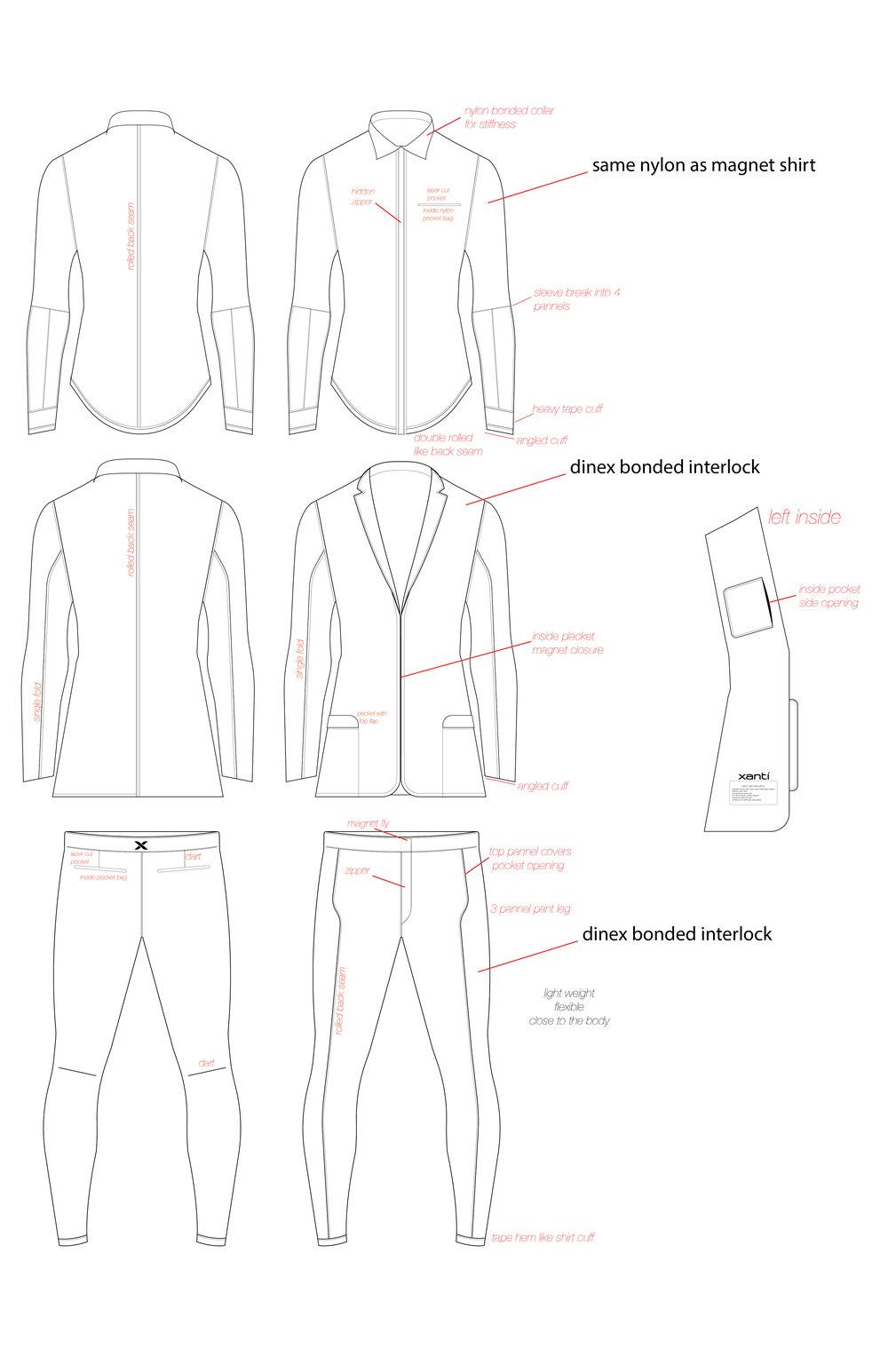 xanti suit 1 detail-01.jpg