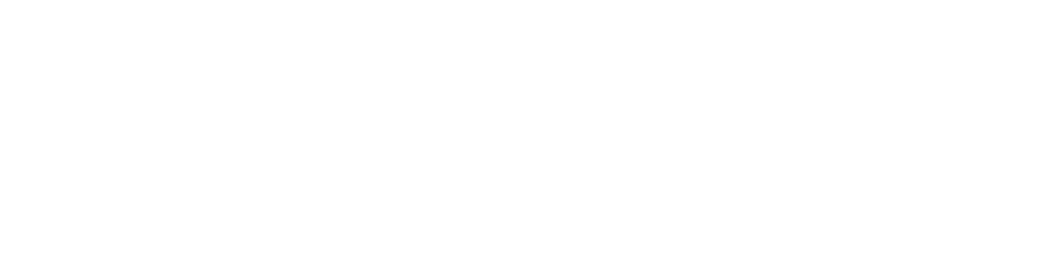 Perpetual Wealth Management