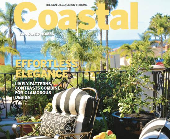 portfolio-coastal.jpg
