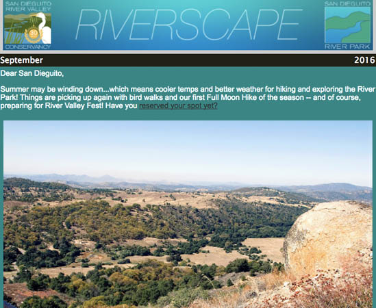 portfolio-riverscape.jpg