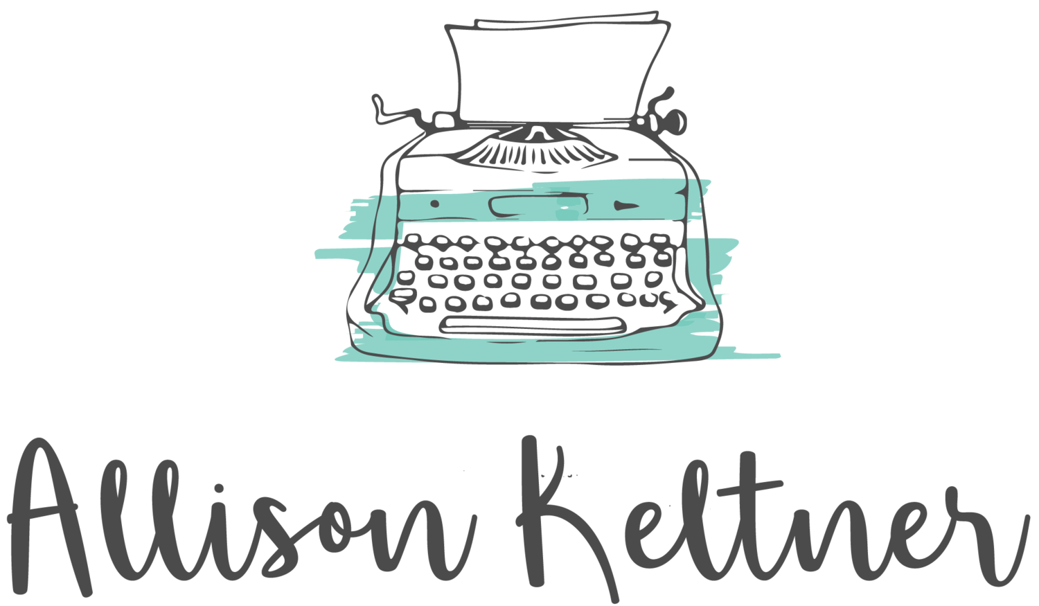 Allison Keltner, San Diego-Based Freelance Writer
