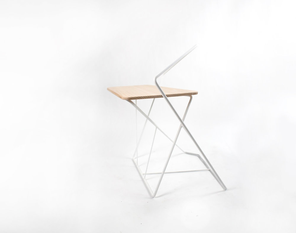 Furniture Designed, Developed U0026nbsp;and Manufactured In Brooklyn, NY. The  Dinamo Collection