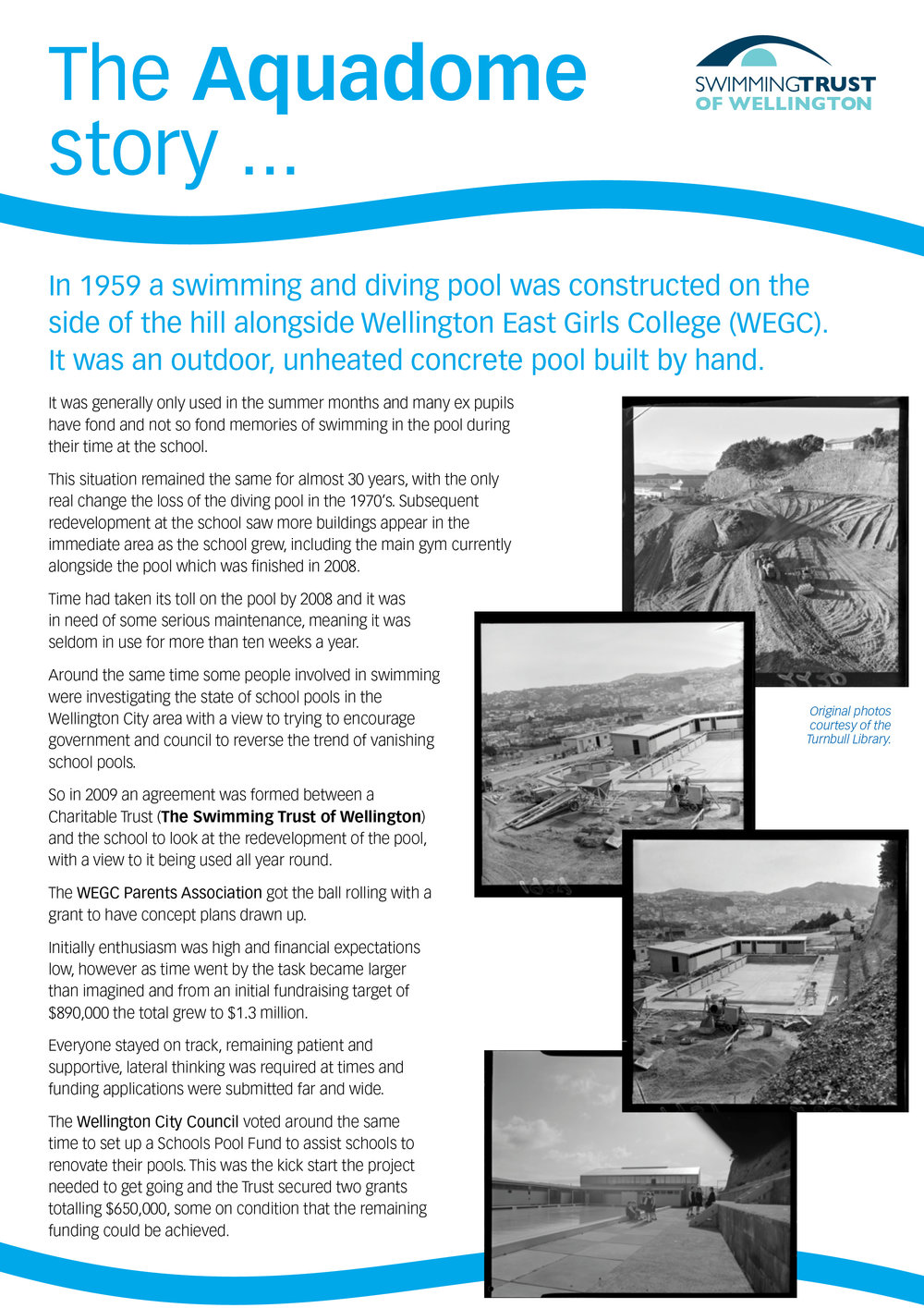The Aquadome Story p1.jpg