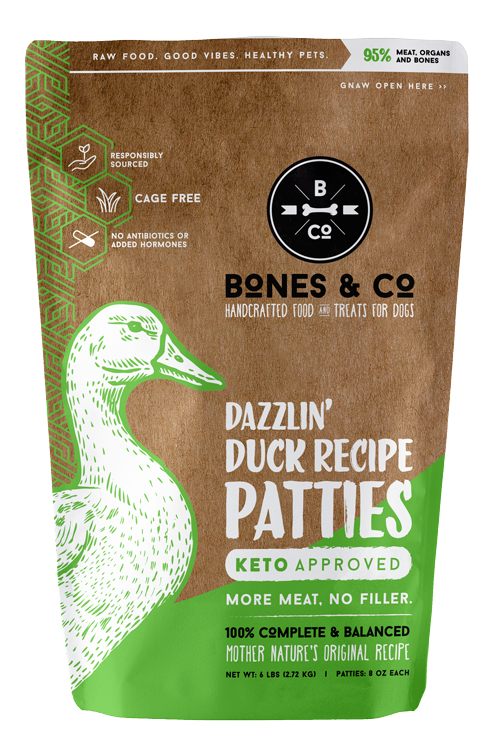 duck_patties.png