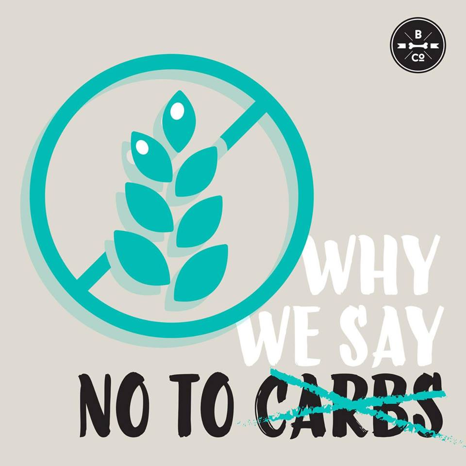 why-we-say-no-to-carbs.jpg