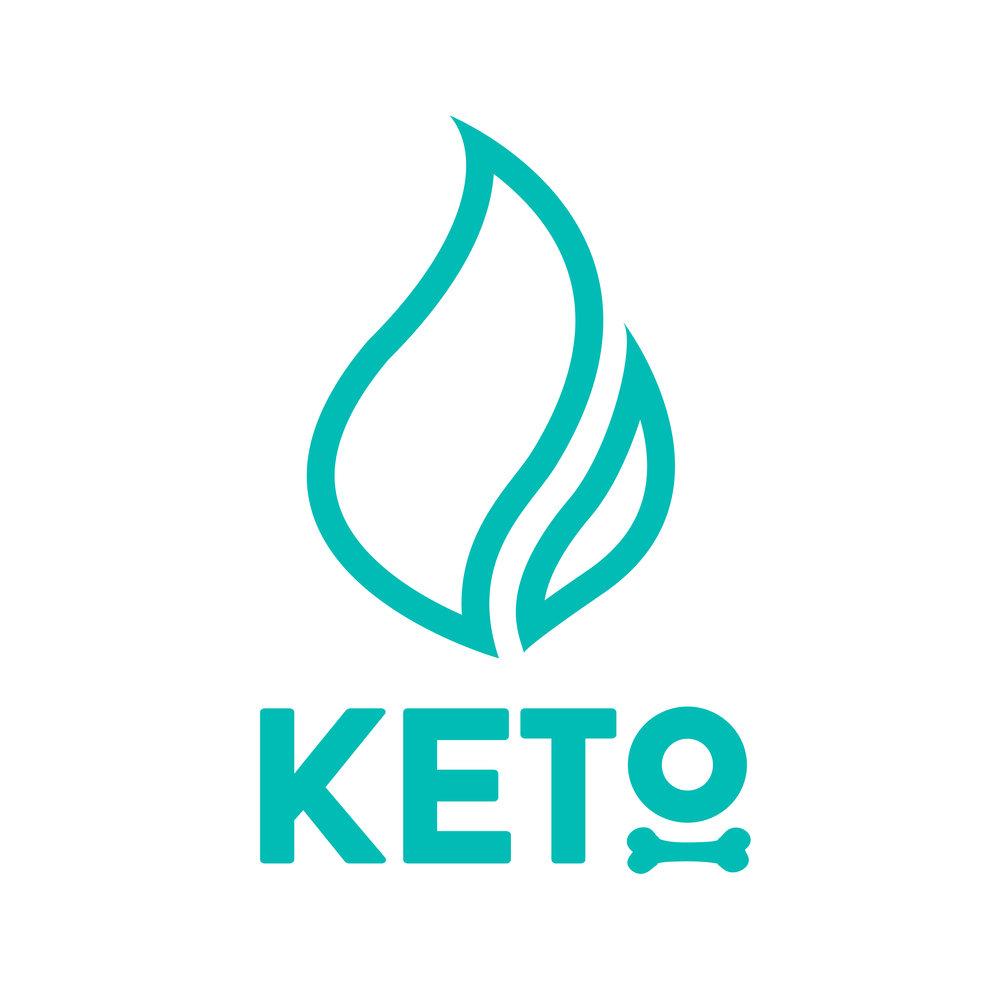 Main Keto Logo White.jpg