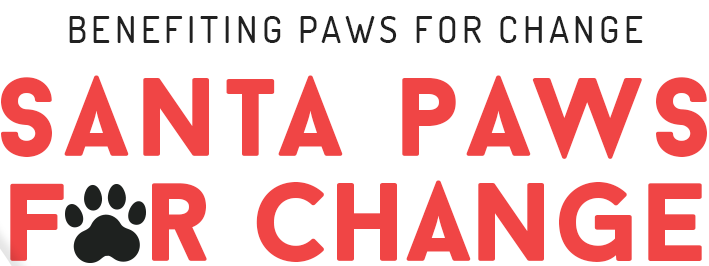 santa-paws-for-change-social-2.png