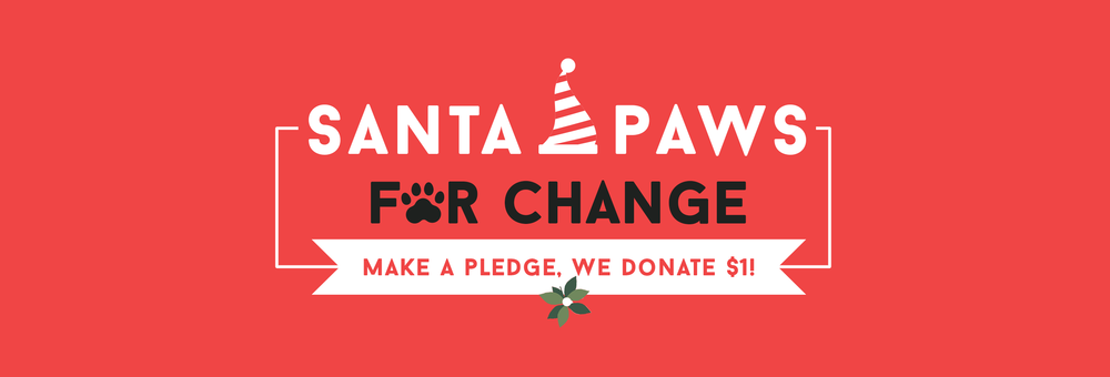 santa-paws-for-change-banner.png