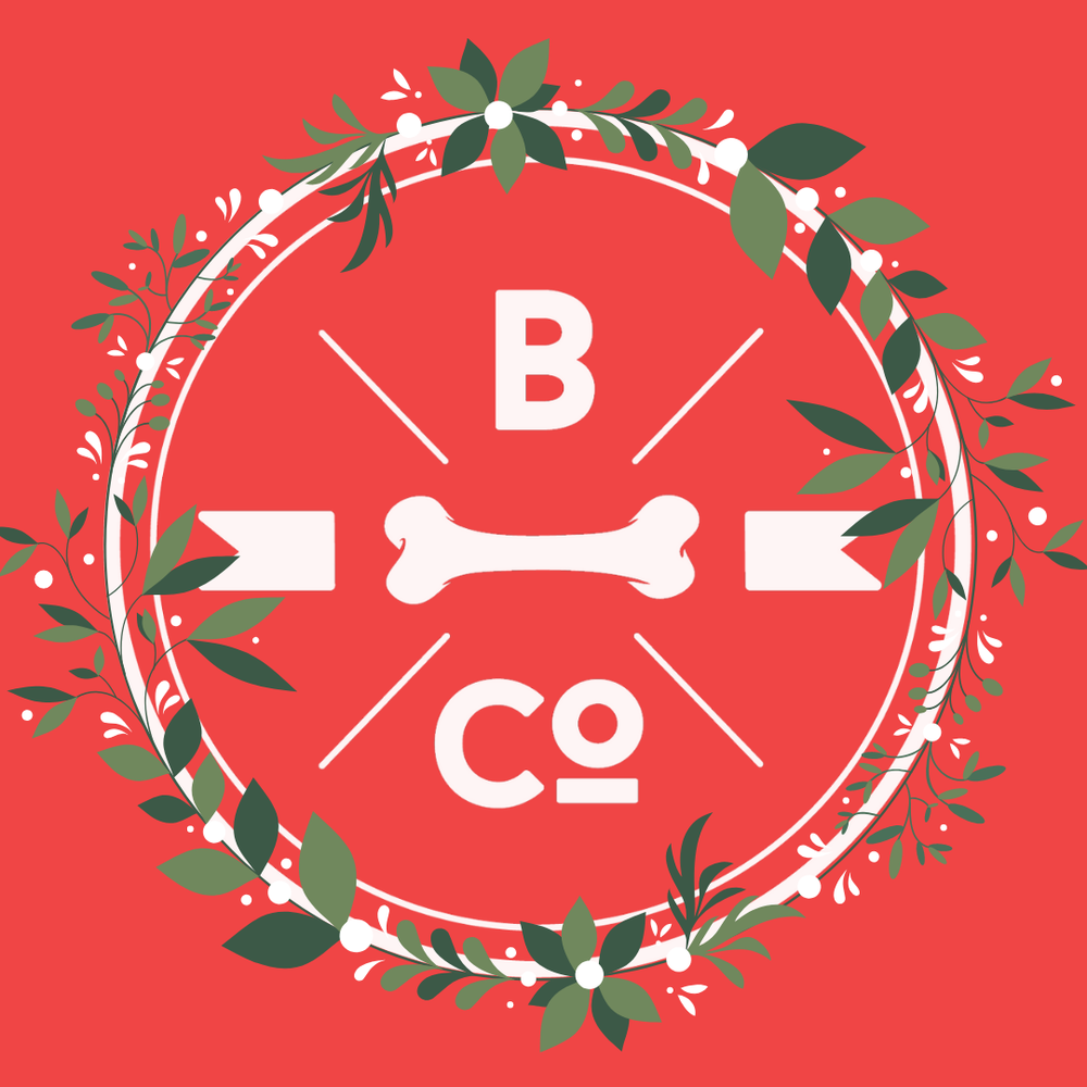 bones-and-co-wreath