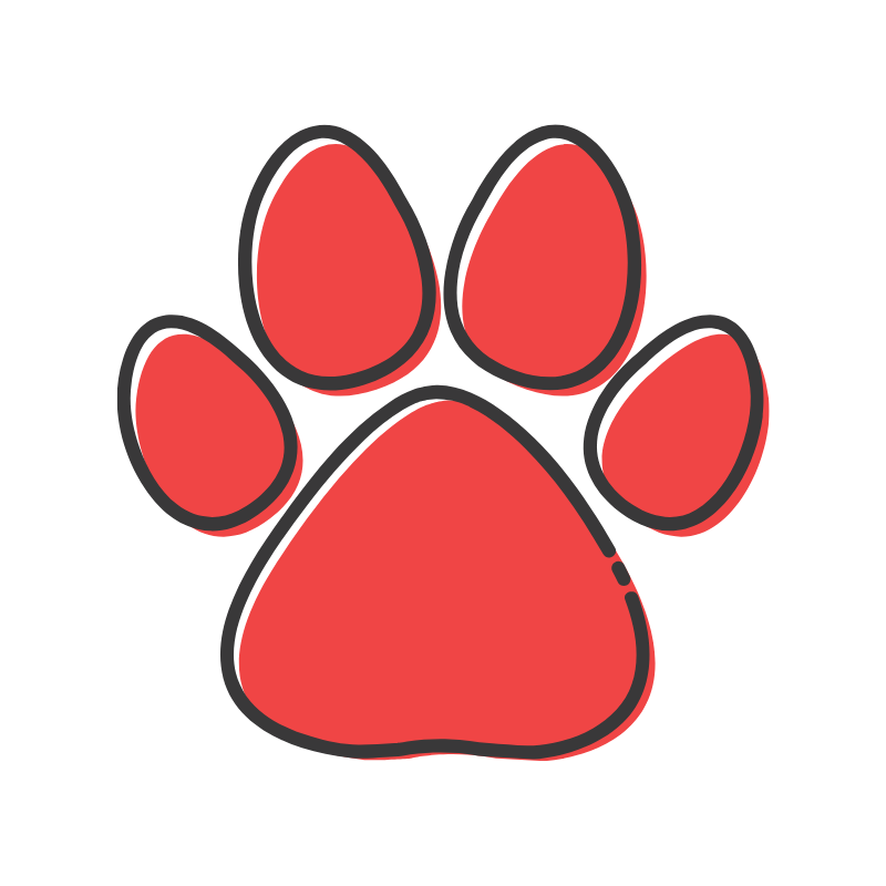 red-paw-print.png