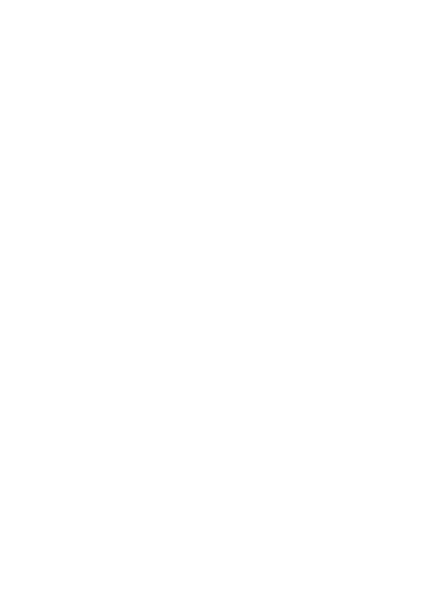 Keto_Logo_White.png