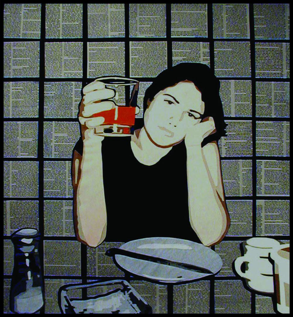 Black Haired Girl_Karin 1.jpg