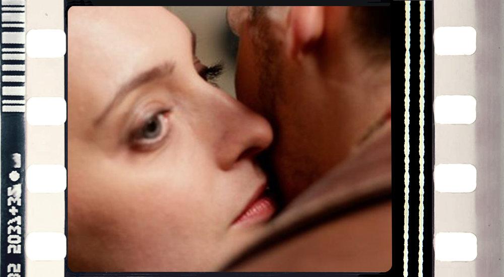 11Cinephilia aarons film.jpg