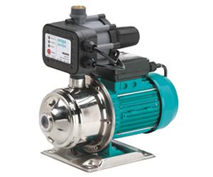 home-pressure-pumps-300.jpg