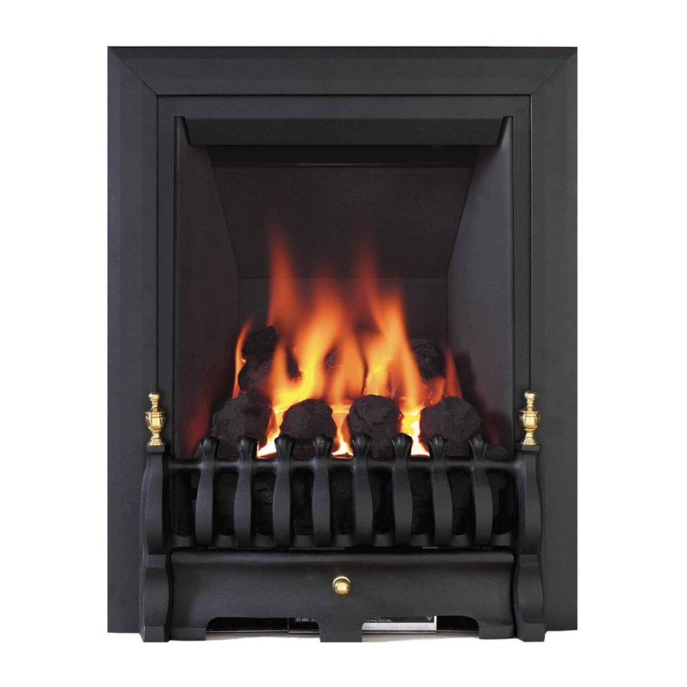 bemodern-classic-black-plain-gas-fire.jpg