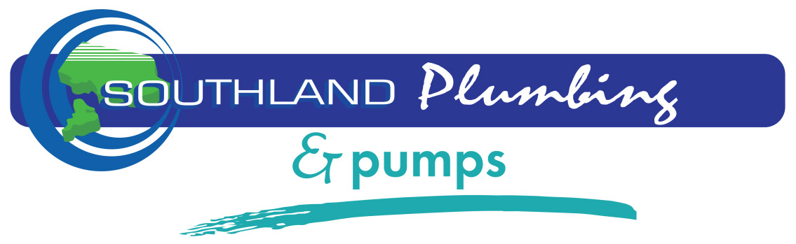 Southland Plumbing and Pumps Ltd