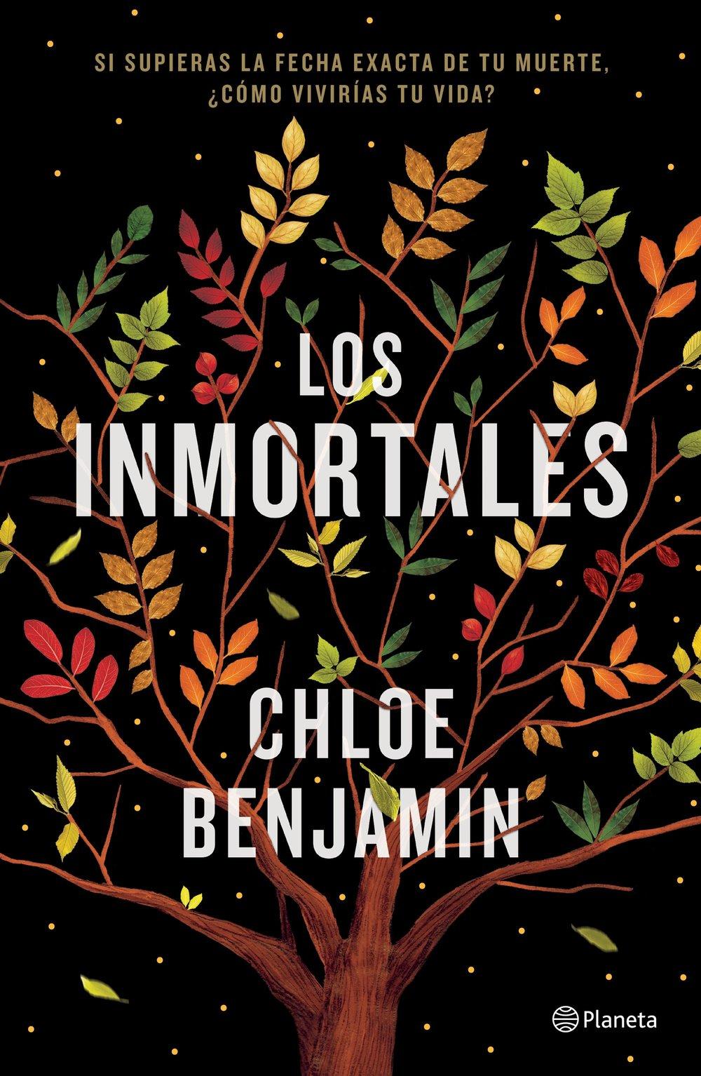265999_portada_los-inmortales_chloe-benjamin_201802200258.jpg