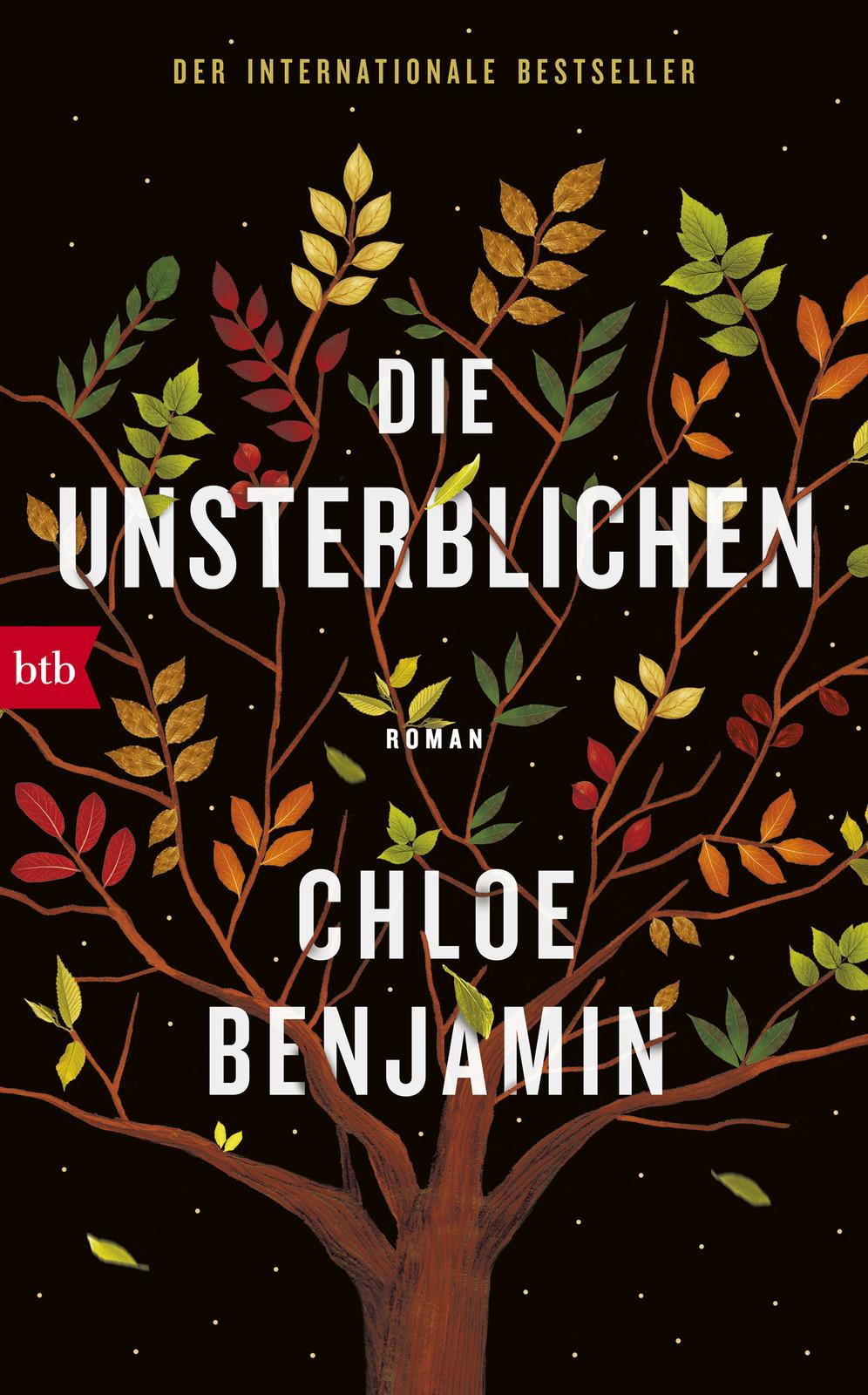 Germany (Random House)