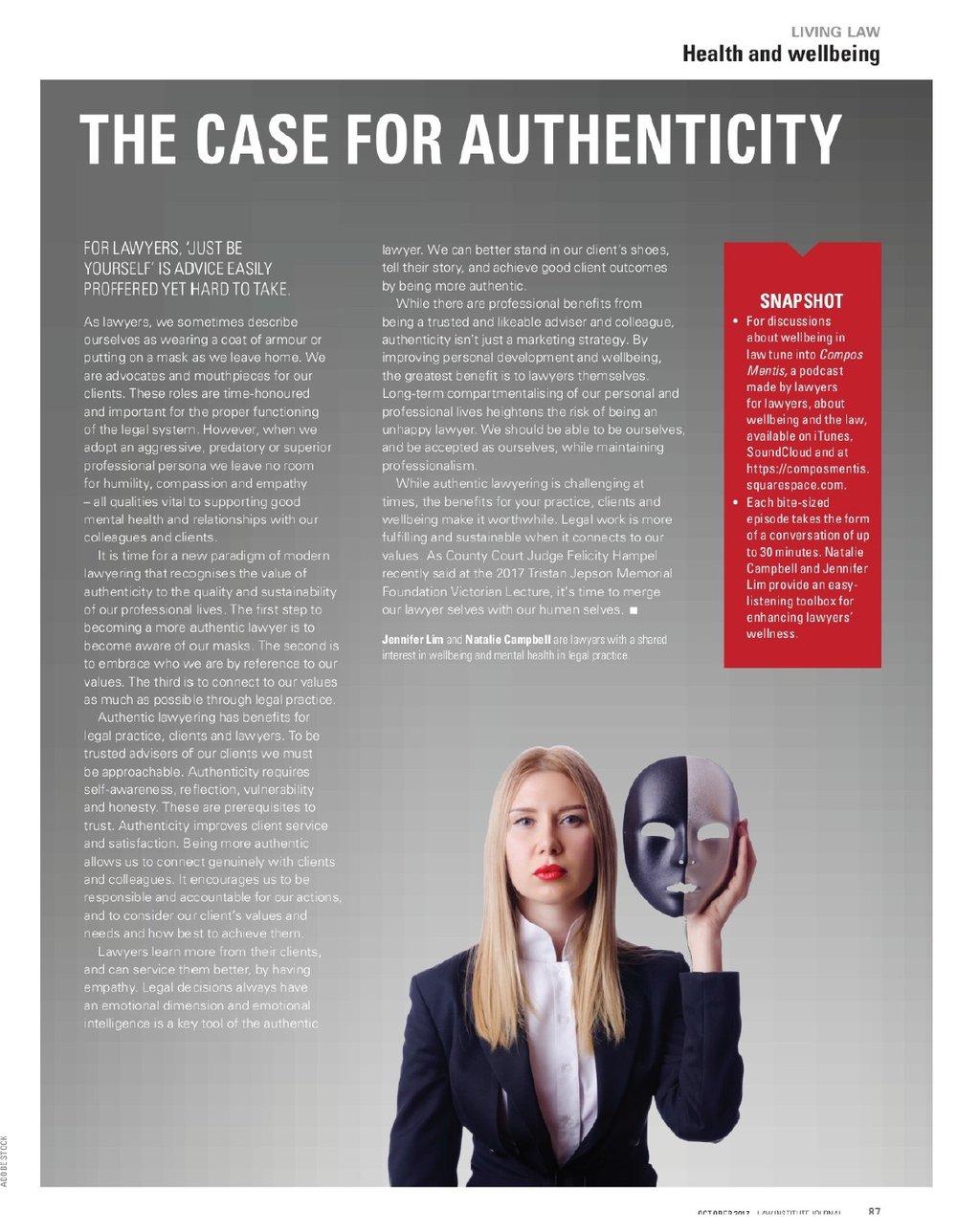 Authenticity LIV article grab.jpeg