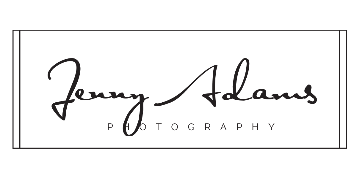 Jenny Adams Photography