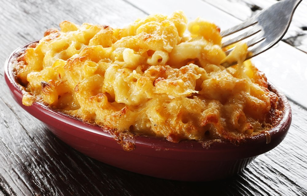 Mac & Cheese.jpg