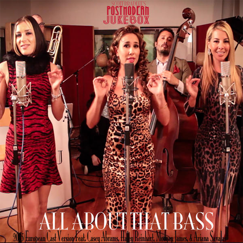 Postmodern Jukebox - All About That Bass.png