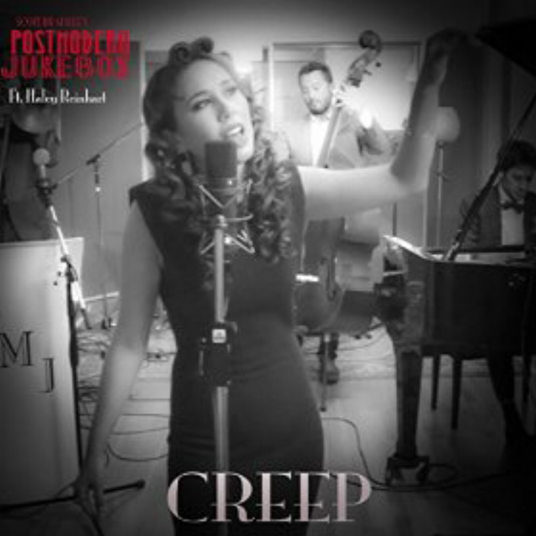 Postmodern Jukebox - Creep.png