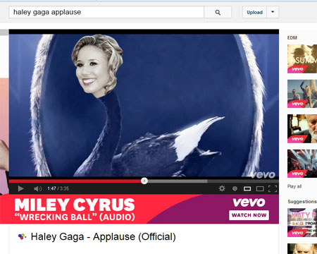 haley-gaga-applause.jpg