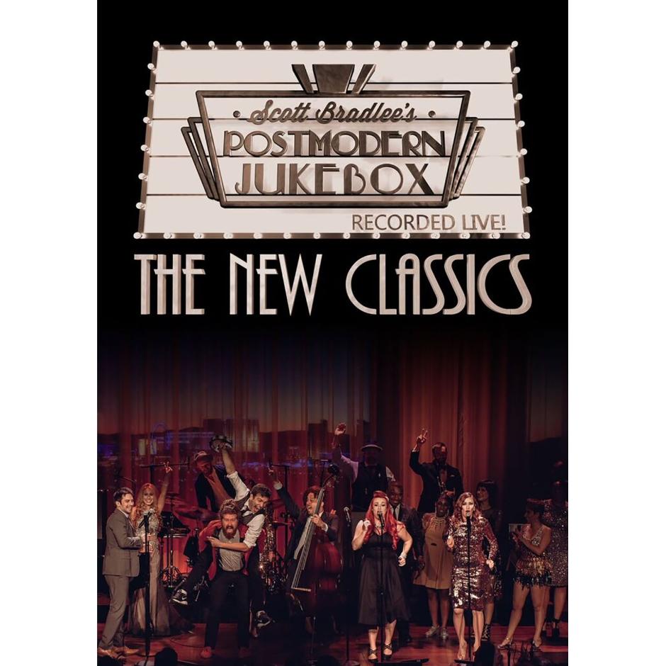 PMJ-NewClassics.jpg