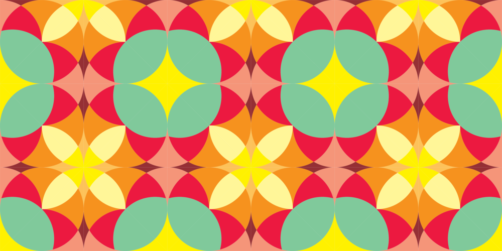 tiles_ii_0001_6.png