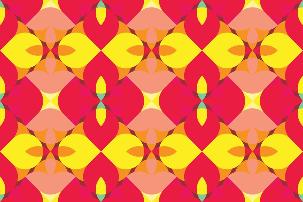 tiles_ii_0002_5.png
