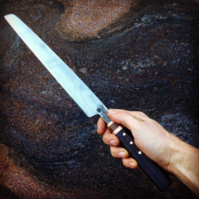 clays_knife.JPG