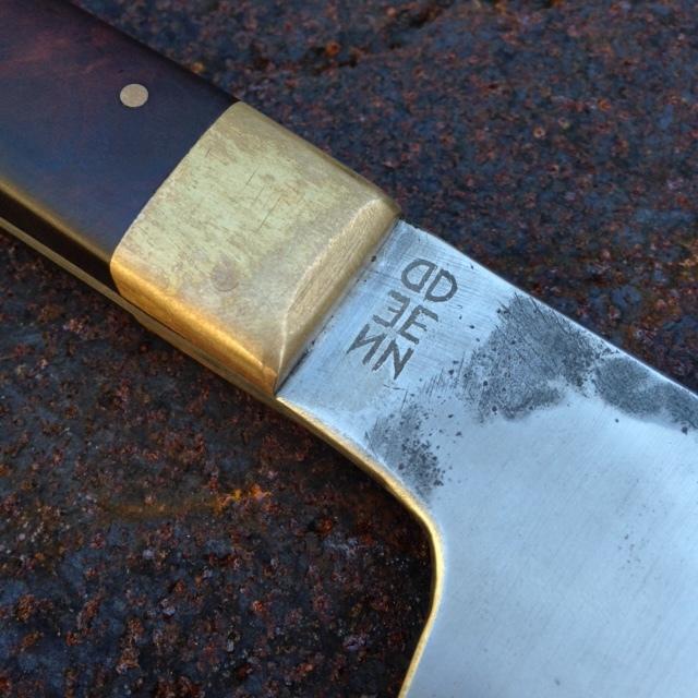 johns_knife_touchmark.JPG