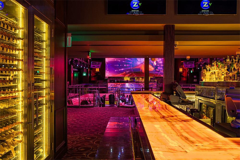Bar-B5-Edit.jpg