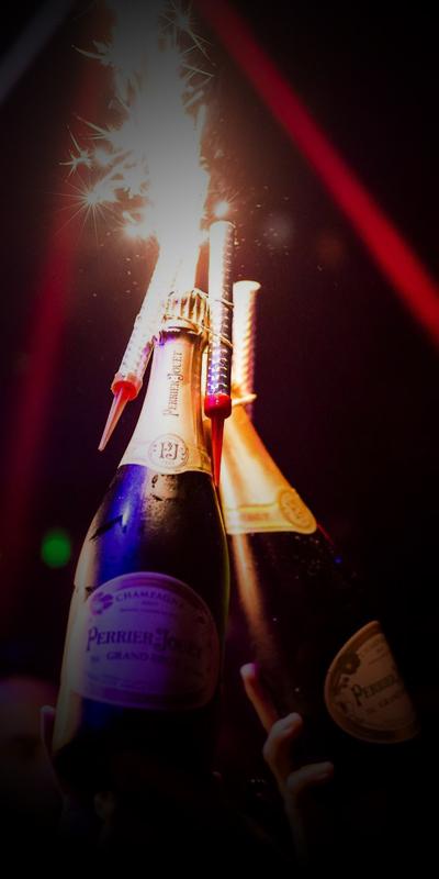 bday-champagne.jpg