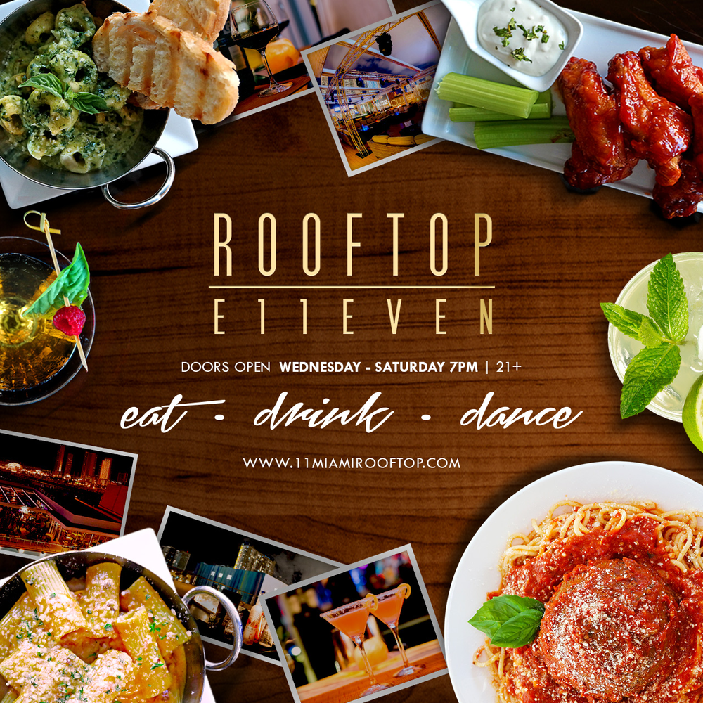 E11EVEN-Rooftop-Special-Events-Miami