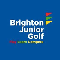 We are thrilled that Brighton Junior Golf are attending the festival with their 6 hole @golfparc mini golf course!Brighton Junior Golf are this country's leading Golf Company helping children to PLAY, LEARN and COMPETE in golf. We look forward to showing off our golfing prowess (ahem) on the day!