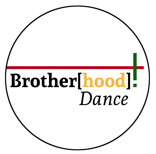 Brother(hood) Dance!