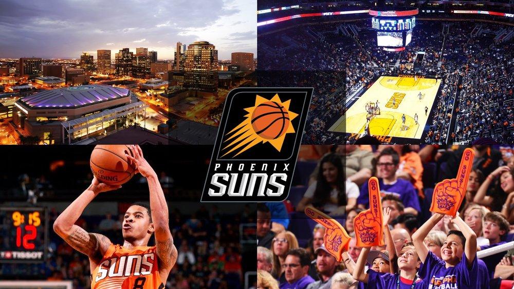 Suns Fan Experience.jpg
