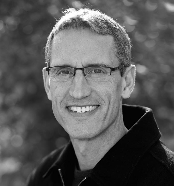 Dr. Jeffrey Orrey, CEO/Founder,GeoVisual Analytics