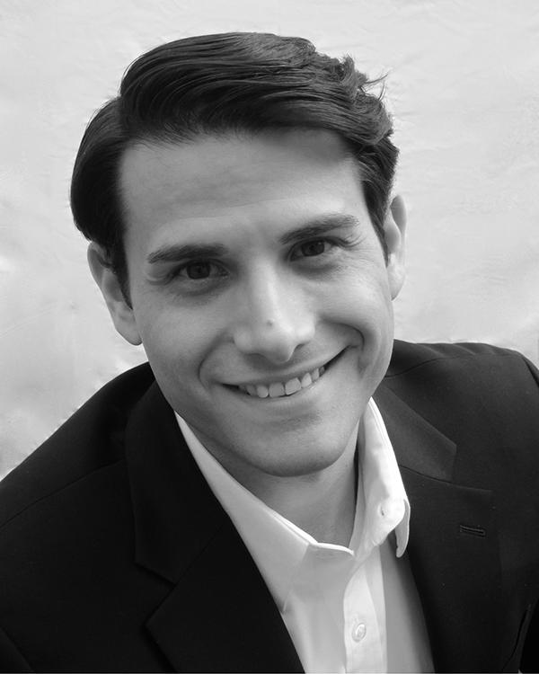 Dr. Barrett Mooney, CEO/Co-founder, HydroBio Inc.