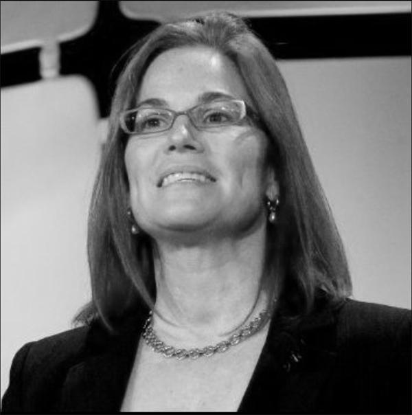 Lisa Prassack, CEO/Founder, Prassack Advisors LLC