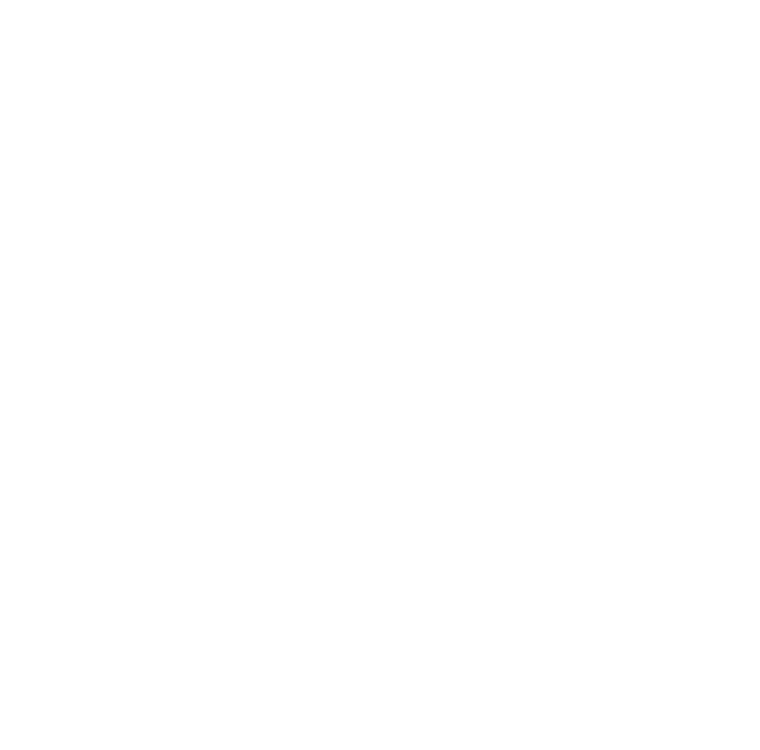 Discover Deal
