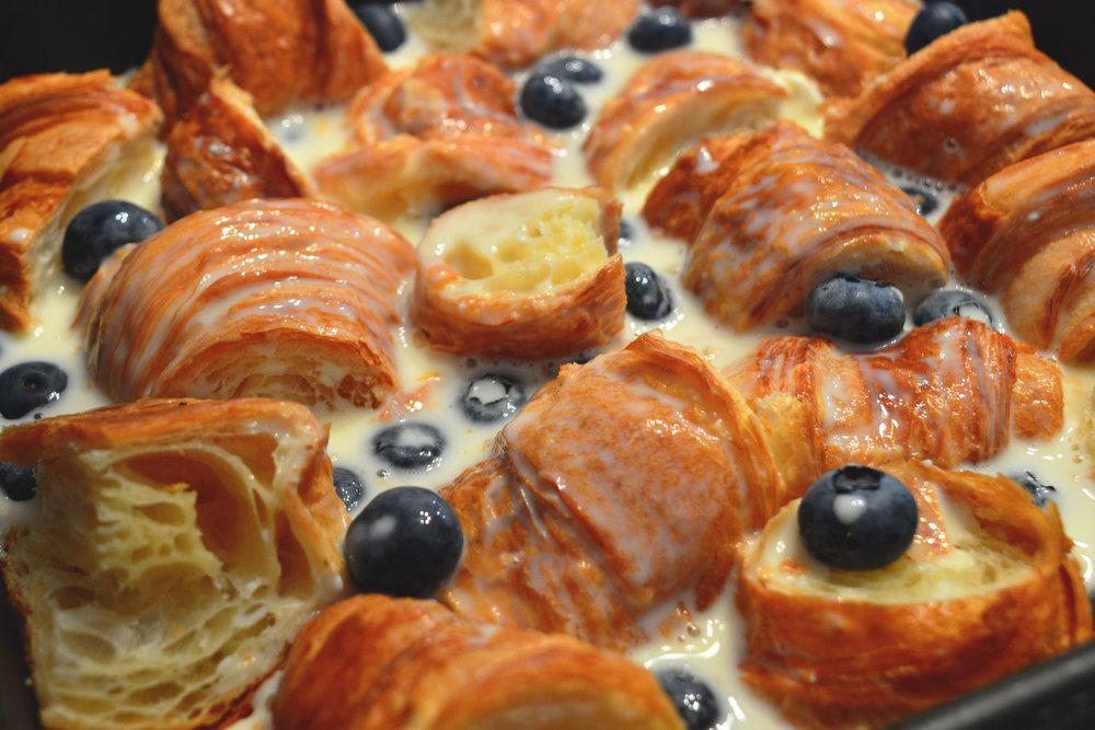 croissant-bake-3.jpg