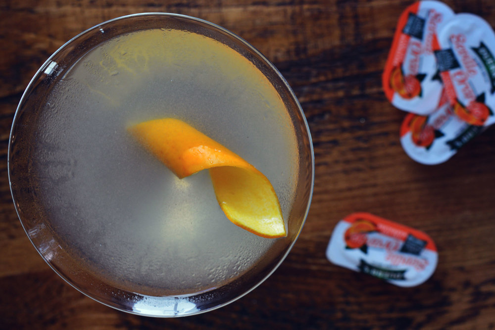 dd-the-lane-summer-drinks-2.jpg